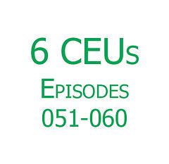 6 ceus 51 (1).jpg
