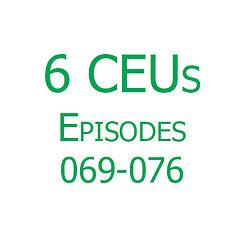 6 ceus 69 (1).jpg
