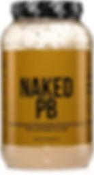 Naked PB Powder.jpg
