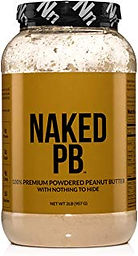 Naked PB Powder.jpg