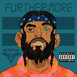 FURTHERMORE COVER 5.JPG