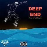 Deep End Cover 4.jpg
