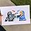 Thumbnail: LINK vs DARK LINK