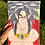 Thumbnail: BROLY (11in X 17in)