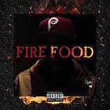 Fire Food Single Cover 002.JPG