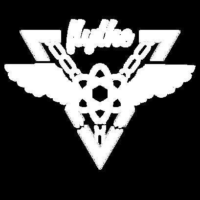 Flythe Logo (White).png