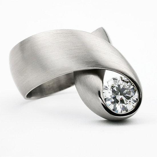 Vincent Van Hees - OTTA ring