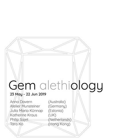 GEM alethiOLOGY