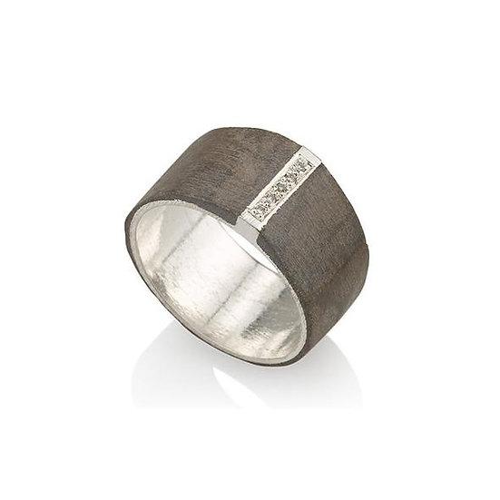 Noy Alon - Spark Ring