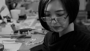 Kayo Sato
