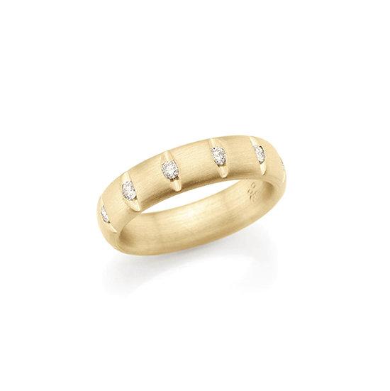 Antonio Bernardo - Open Ring