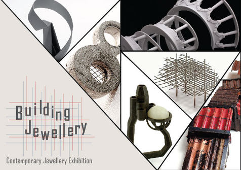 Building Jewellery