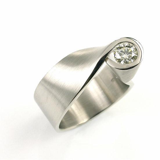 VIncent Van Hees - LOS ring