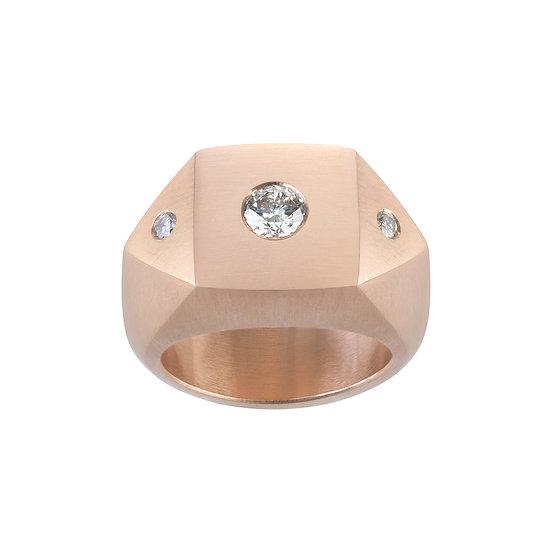 Corinna Heller Jewels - Havanna Ring