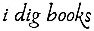 I Dig Books Logo (7).png