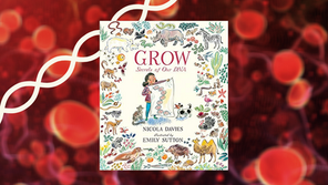 Grow: Secrets of Our DNA (Review)