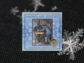 Snowflake Bentley (Review)