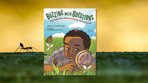 Buzzing with Questions: The Inquisitive Mind of Charles Henry Turner (Review)