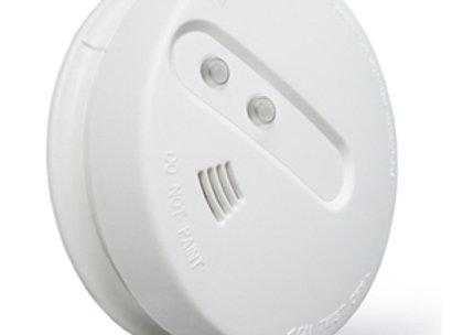 Sensor de Humo inalámbrico FHSS