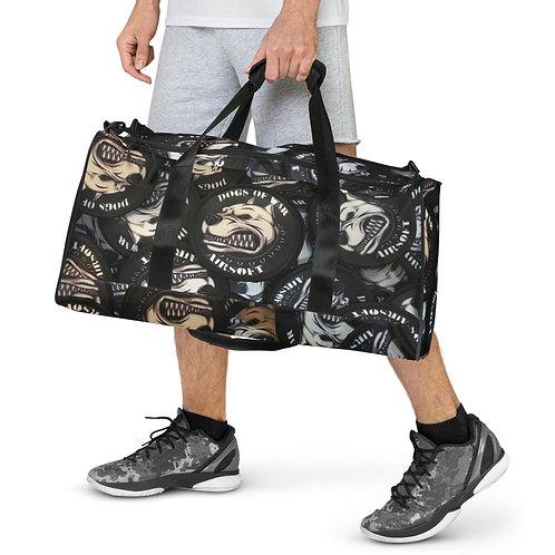 DoW Duffle bag