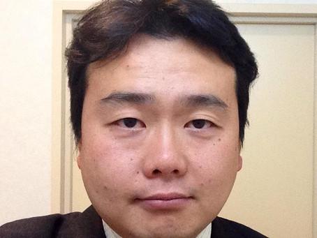 4.28 sat「地図と写真とトヨダビール」by 増島清人さん