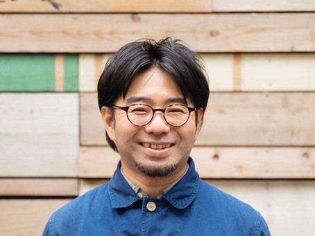 3.9 fri「地図と写真と面白がる」by 唐品知浩さん