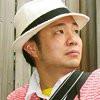 2.24 sat「地図と写真とギャンブル」by 小松伸一さん