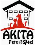 Akita Pets Hotel