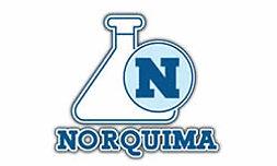 Norquima