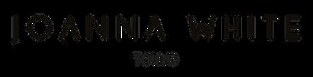 JoannaWhite-Logo-p-500.png