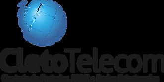 Cleto Telecom