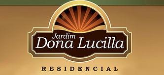 Jardim Dona Lucilla