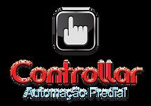 Controllar