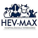 Max Planck Veterinária