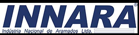 logo-innara.png