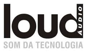 Loud Áudio