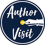 Author-Visit-logo.jpg