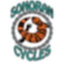 sonoran cycles.png