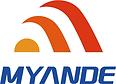 Myande Logo copy.png