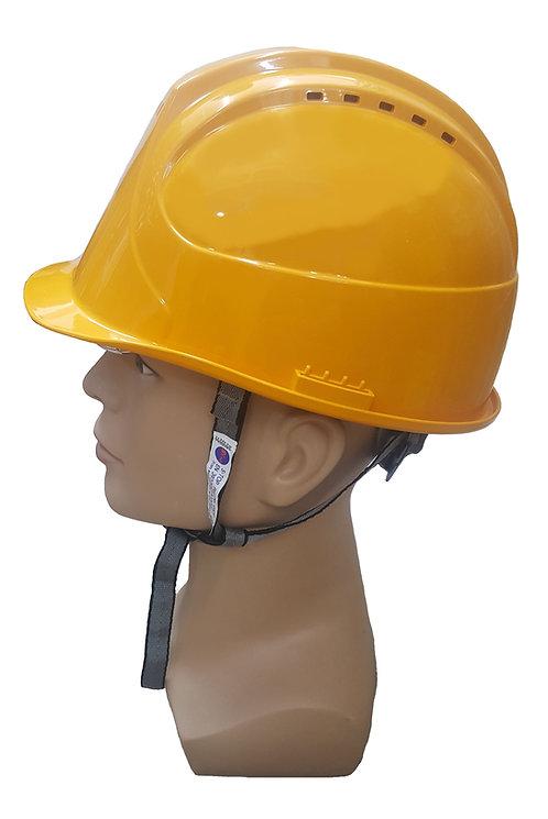 S-TOP STH-3502A 韓國安全帽 連Y型下頜帶