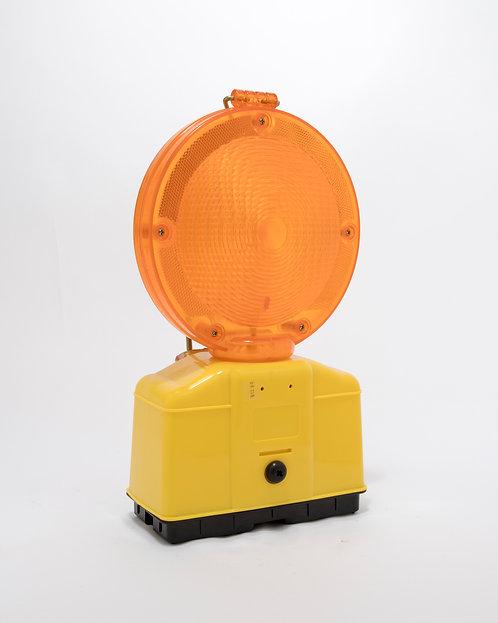 馬路閃燈 (需配6V電池)