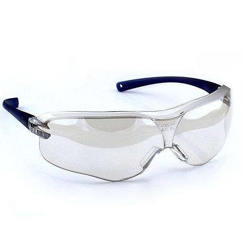 3M™ 10434(V34)時尚型透明防護眼鏡