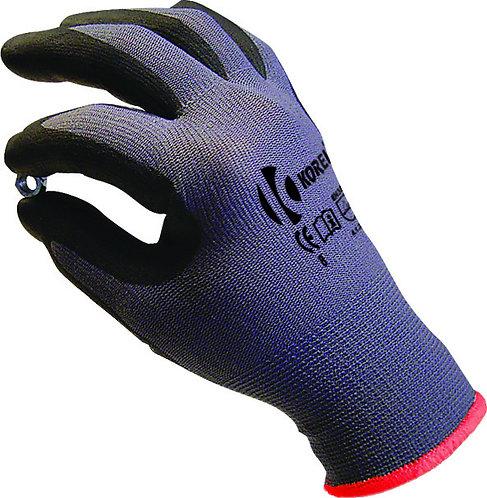 KOREL NF系列防滑透氣手套(一對)
