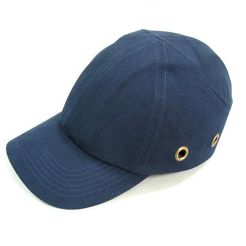 SM913 Bump Cap 防撞帽
