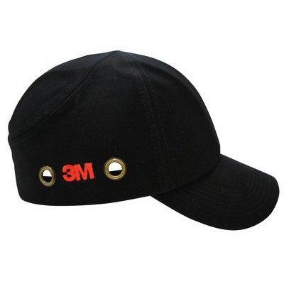 3M™  Comfort Bump Cap 防撞帽