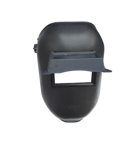 WH701 燒焊頭罩