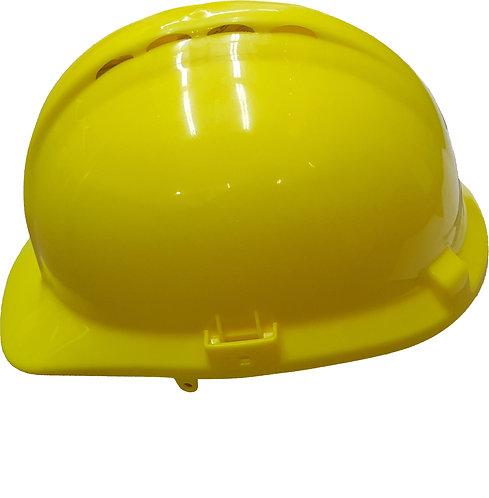 CENTURION 1100V 英國安全帽