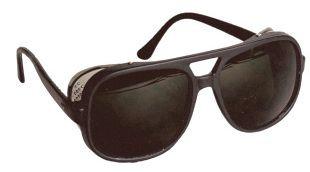 EP 60280 IR5 燒焊眼鏡