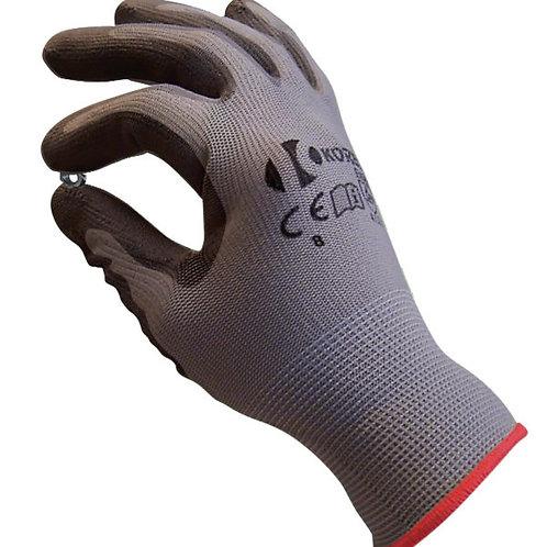 KOREL PU系列手套(一對)