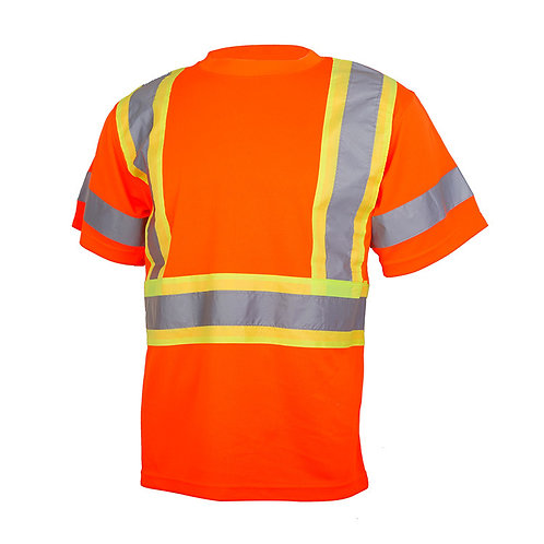 反光T Shirt